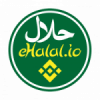 eHalal Halal Cosmetics   Halal Cosmetics by eHalal Group